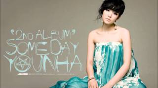 Watch Younha Someday video