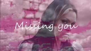 Watch Beth Hart Missing You video