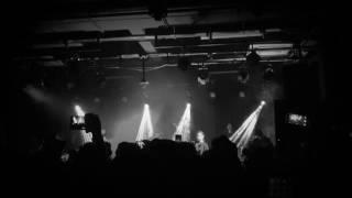 Akeem Jahat - Duit Rokok Live at $ua Live