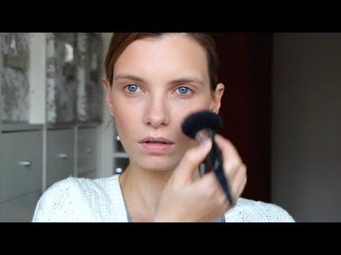Beauty Reviews: By Terry, Rimmel Bronzer, Estee Lauder Lipstick