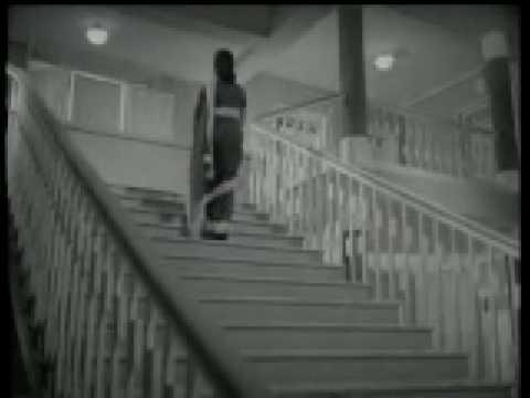 Hemant Kumar - Tum Pukar Lo - Khamoshi [1969] video