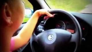 SENZUS VTIPNE HUMORNE AMATERSKE VIDEO