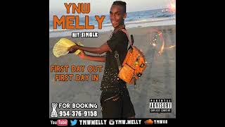 YNW Melly feat. Kodak Black - First Day Out (Offic