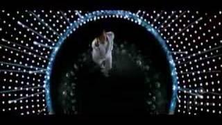 Aeon Flux Trailer en Español