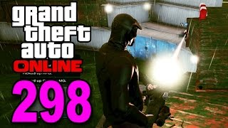 Grand Theft Auto 5 Multiplayer - Part 298 - I AM KING (GTA Online Gameplay)