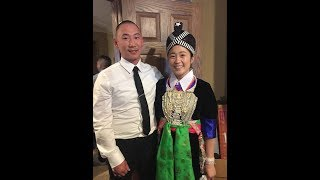 Our Hmong Wedding   April 14th, 2018