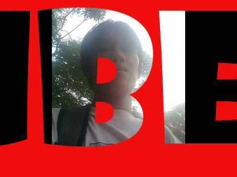 Budots  To Much Love Will Kill You Remix By Dj Rowel Alven 25 video