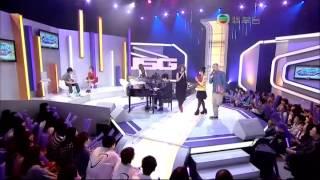 2012-04-20林俊杰部分-《记得》《小酒窝》《学不会》-劲歌金曲