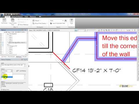Introduction to Autodesk Design Review