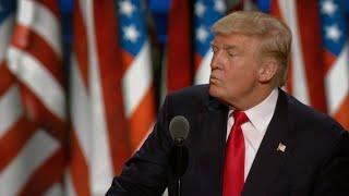 Donald Trump's big test in 2018   The Economist