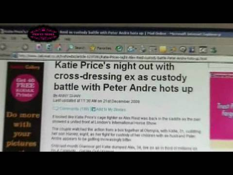 WHAT KATIE DID NEXT EP2 PART 3