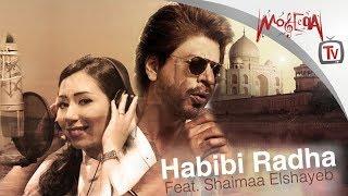 download lagu Habibi Radha- Feat. Shaimaa Elshayeb -Jab Harry Met Sejal gratis