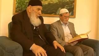 Mehmed Kırkıncı - Ahiretin İsbatı - 12 - Şefkat Hakikatinin, Mücîb ve Rahîm İsimlerinin...