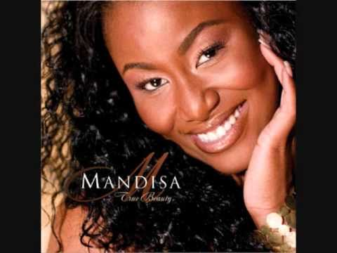 Mandisa - Shackles (Praise You)