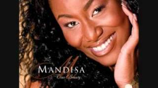 Watch Mandisa Shackles praise You video