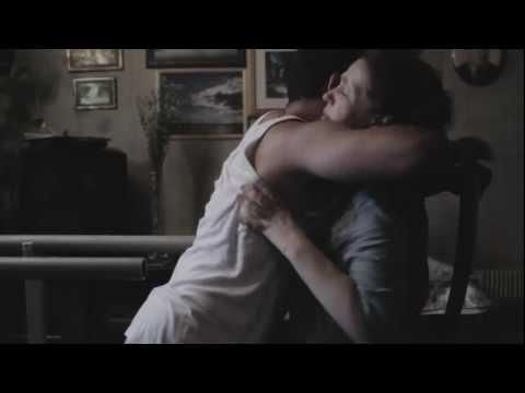 Клип: Bahh Tee - Любви достойна только мама