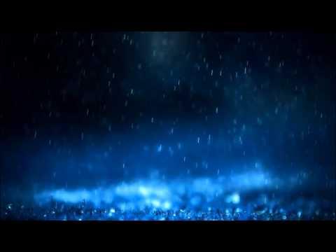 Woh Lamhe ( JAL  Atif Aslam )  : Acoustic Cover
