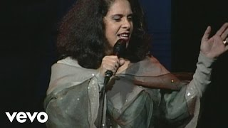 Watch Gal Costa Garota De Ipanema video