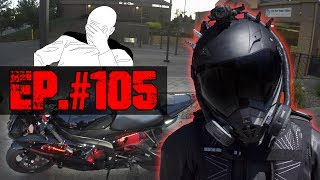Finally Friday 105 I Deleted This Video 2