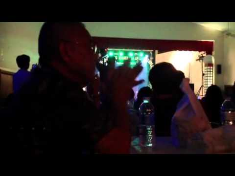 Lay Phat Quan Am.....ca Sy Cat Tuyen video