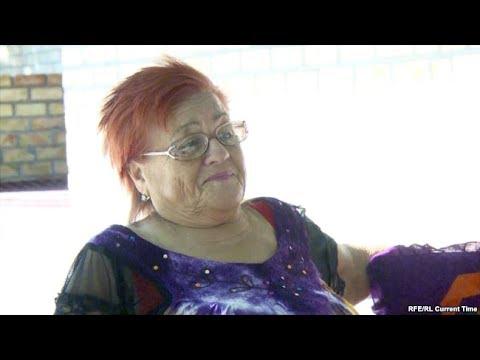 Почему пожилая москвичка уехала в Кыргызстан