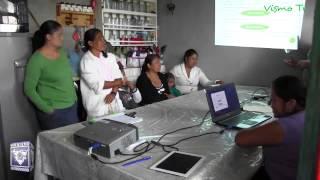 DIF Atotonilco promueve el desarrollo de las comunidades vulnerables a través de huertos familiares