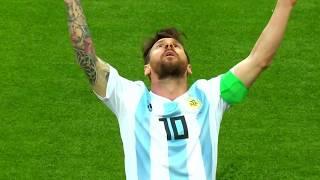 Lionel Messi Malayalam Status Video Argentina - Nigeria  Mass Dialogue