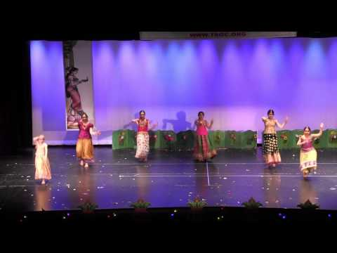 Telugu Song Medley