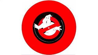 Ray Parker Jr Ghostbusters Spectral Version 1984 Hd Promo