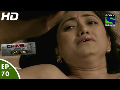 Crime Patrol Dial 100 - क्राइम पेट्रोल -Glamour - Episode 70 - 13th January, 2016 thumbnail