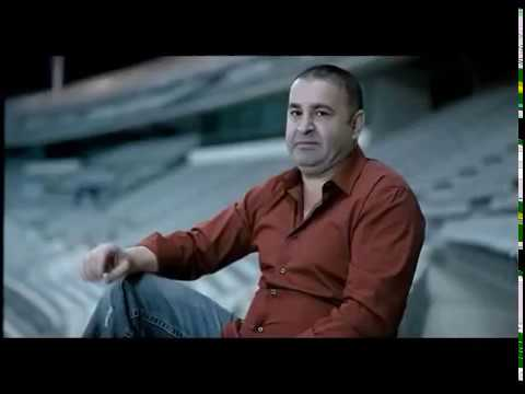Vodafone Reklamı Şafak Sezer Tugay Selim (Süper Komedi)
