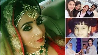 Download নায়িকা বিদ্যা সিনহা সাহা মীম এর জীবন কাহিনী | Biography of Dhallywood Actress Bidya Sinha Saha Mim 3Gp Mp4