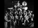 Duke Ellington , Ivie Anderson - KISSIN' MY BABY GOOD-NIGHT