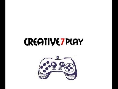 Creative7play !КОРОННЫЕ ФРАЗОЧКИ! [Реакции на паки!]