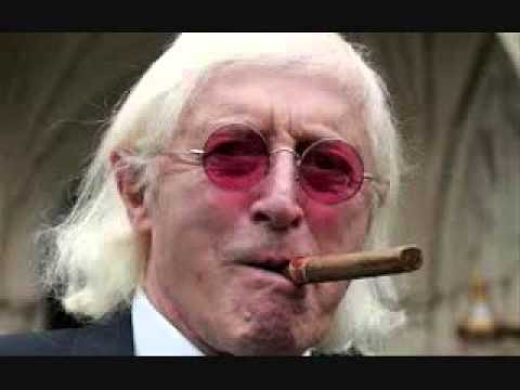 Sex abuse scandal involving late Jimmy Savile 'gravely serious' for broadcaster