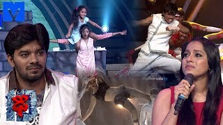DHEE 10 Latest Promo - 30th May 2018 - Sudheer, Rashmi, Priyamani, Sekhar Master