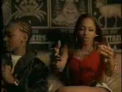 brooke valentine-girl fight