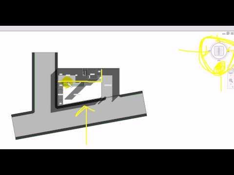 Como dise ar una casa facilmente youtube - Como disenar tu casa ...