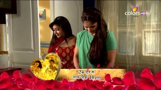 Uttaran - ???? - 17th June 2014 - Full Episode(HD)
