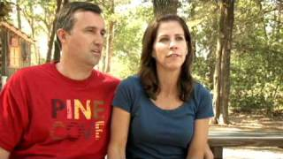 Family Camps Testimonials | Pine Cove