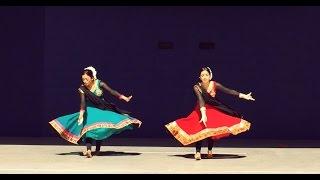 download lagu Sanjana & Manisha - Breathless By Shankar Mahadevan gratis