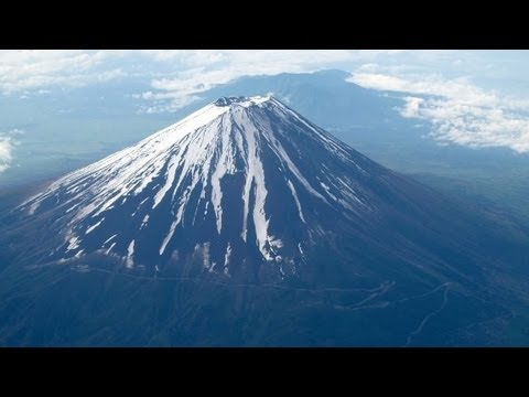 Google to map the climb to world's tallest volcano
