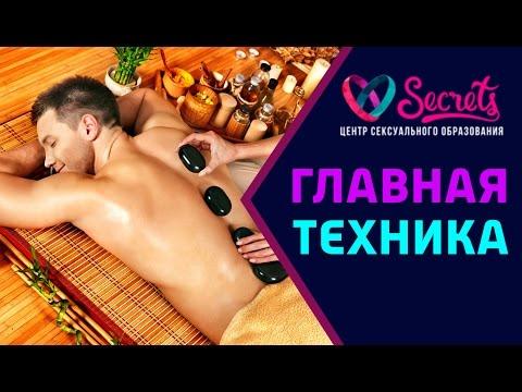 tayskiy-massazh-dlya-muzhchin-aziatki