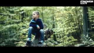Jasper Forks - River Flows In You (Jerome Remix)