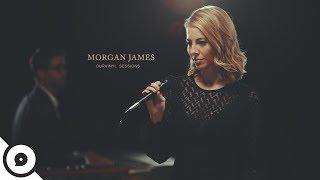 download lagu Morgan James - Call My Name  Ourvinyl Sessions gratis