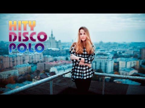 [ DISCO POLO 2017 ] MUZYKA DO SAMOCHODU/AUTA | NA IMPREZE [STYCZEŃ / LUTY] ✯NAJNOWSZE!!!✯NOWOŚCI!!!✯
