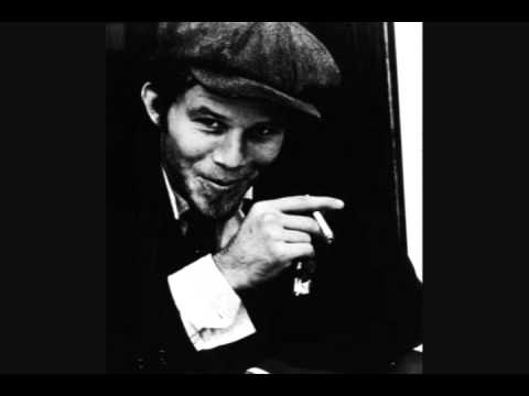 Tom Waits - I'm Your Late Night Evening Prostitute - The Early Years, Vol. 1 .