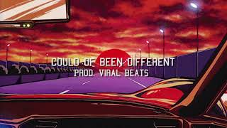 "[FREE] Kodak Black x Juice Wrld Type Beat 2018 | ""Could Of Been Different"""