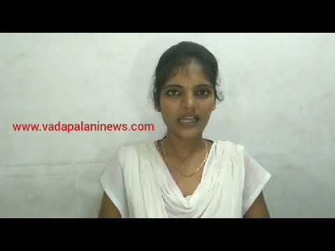 Today News Vadapalani News Latest News Current News Vadapalani Chennai News Breaking News Today