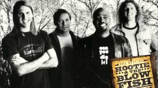 I Only Wanna Be With You Hootie And The Blowfish